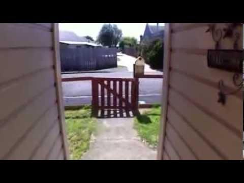 """""""Dunedin rental home""""24 Wesley Street, """"Click4rent"""" Property Management"""