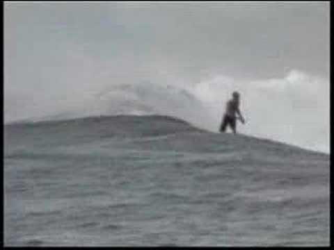 Caroline Islands SurfTrip 18Mar08