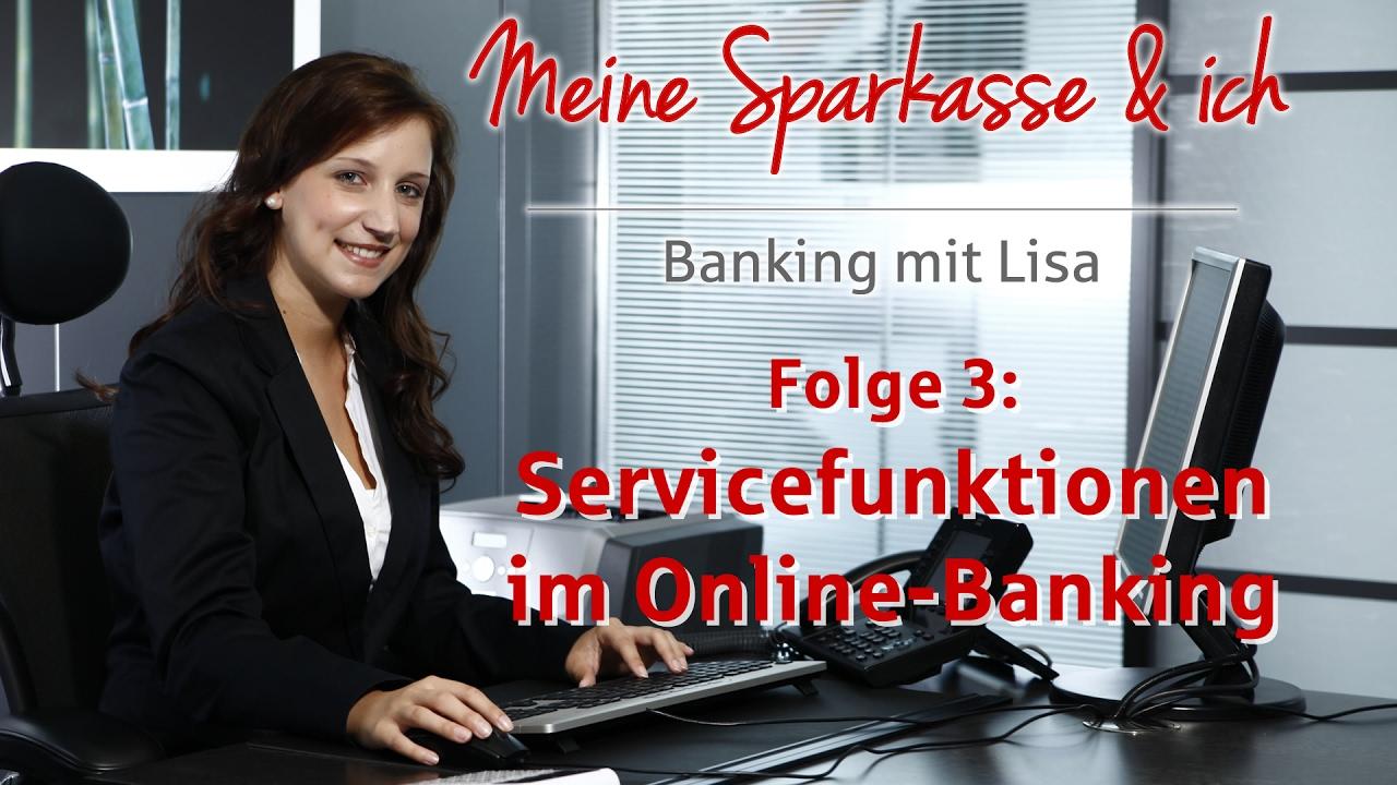 Www sparkasse online banking
