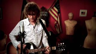 Brendan Benson - Cold Hands, Warm Heart @ The Collect