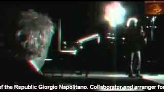 Nico Sapuppo - The Impulse Of The Heart 3D