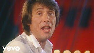 Udo Jürgens - Sie ist nicht so wie du (Starparade 20.12.1979)