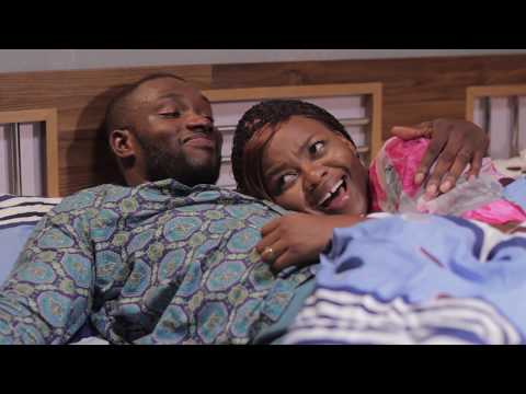 Tears of Love [S01E06] Latest 2017 Nigerian Nollywood Drama Series