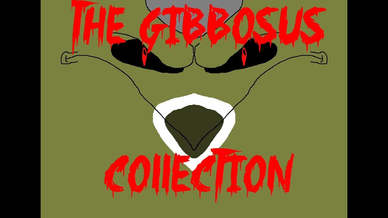 The Gibbosus Collection By Golden Spino - mantis roblox marvel universe wikia fandom