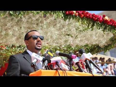 Ethiopia to introduce term limits for the office of Prime Mi