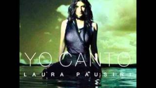 Watch Laura Pausini Cuando video