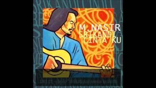 M.Nasir -Layang Layang Putus Talinya- Official Lyric Video