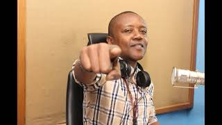 Kenyan women confesses why they want to meet Maina Kageni
