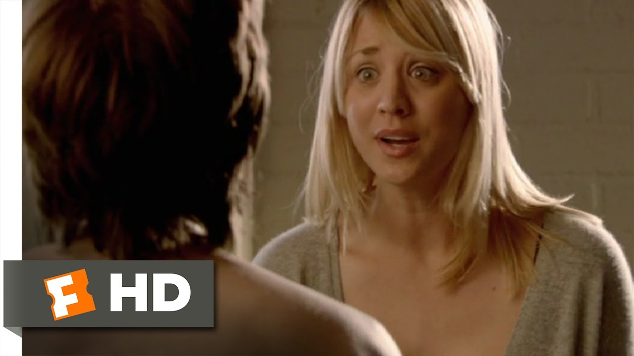 the penthouse 910 movie clip how could you 2010 hd