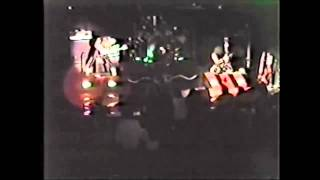 Slayer - Aggressive Perfecter - Live In L.A, 1983 [HQ Audio]