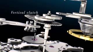 Luminor 1950 Regatta 3 Days Chrono Flyback Automatic Titanio 47 MM - PAM00526