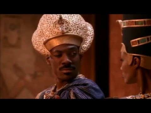 """Black Egypt : """" ASuperEgyptian """" gets Asuper technical knockout from the ancient egyptians"""