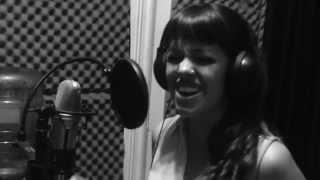 "Sofi Val - ""Colored Woman"" (Memphis)"