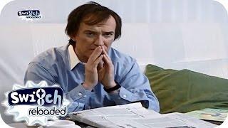 Stern TV: Immer weniger Arbeitslose