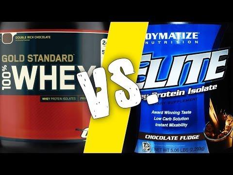 optimum-nutrition-100%-gold-standard-whey-versus-dymatize-nutrition-elite-whey