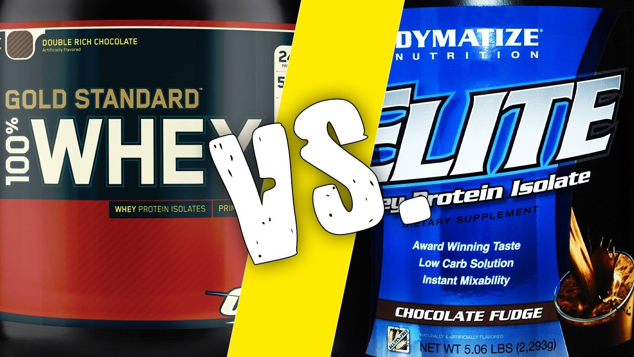 dymatize nutrition elite mass hi protein anabolic gainer
