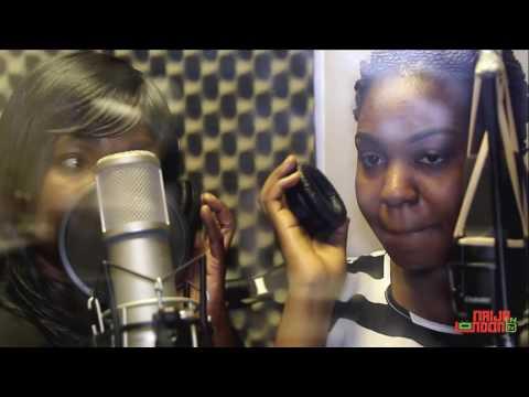 majek-fashek---akugbe-song-dedicated-to-the-new-oba-of-benin-kingdom