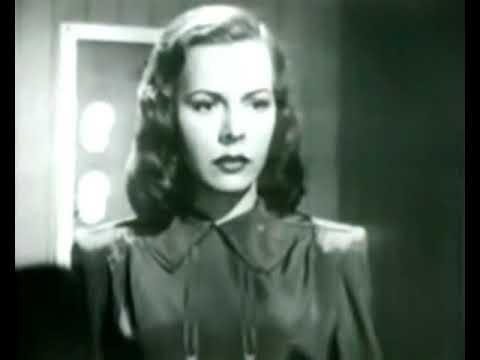 William Eythe   Special Agent   1949