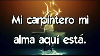 Música Cristiana - Alex Campos - El Taller Del Maestro.