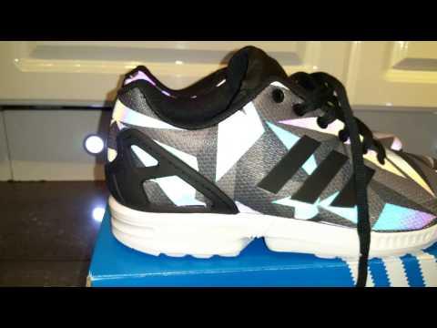 adidas-originals-zx-flux-xeno-4k-uhd-2160p