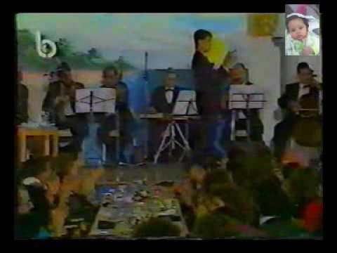 1988 regency4 rohy ya nesma by achref george