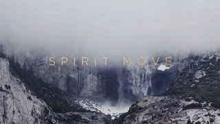 Spirit Move (Official Lyric Video) -  Kalley Heiligenthal | Have It All thumbnail