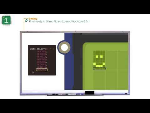 Grove - LCD RGB Backlight - Seeed Wiki