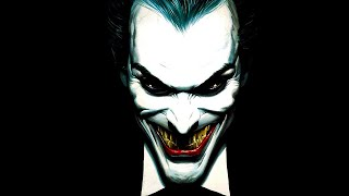 10 Things Everybody Gets Wrong About The Joker