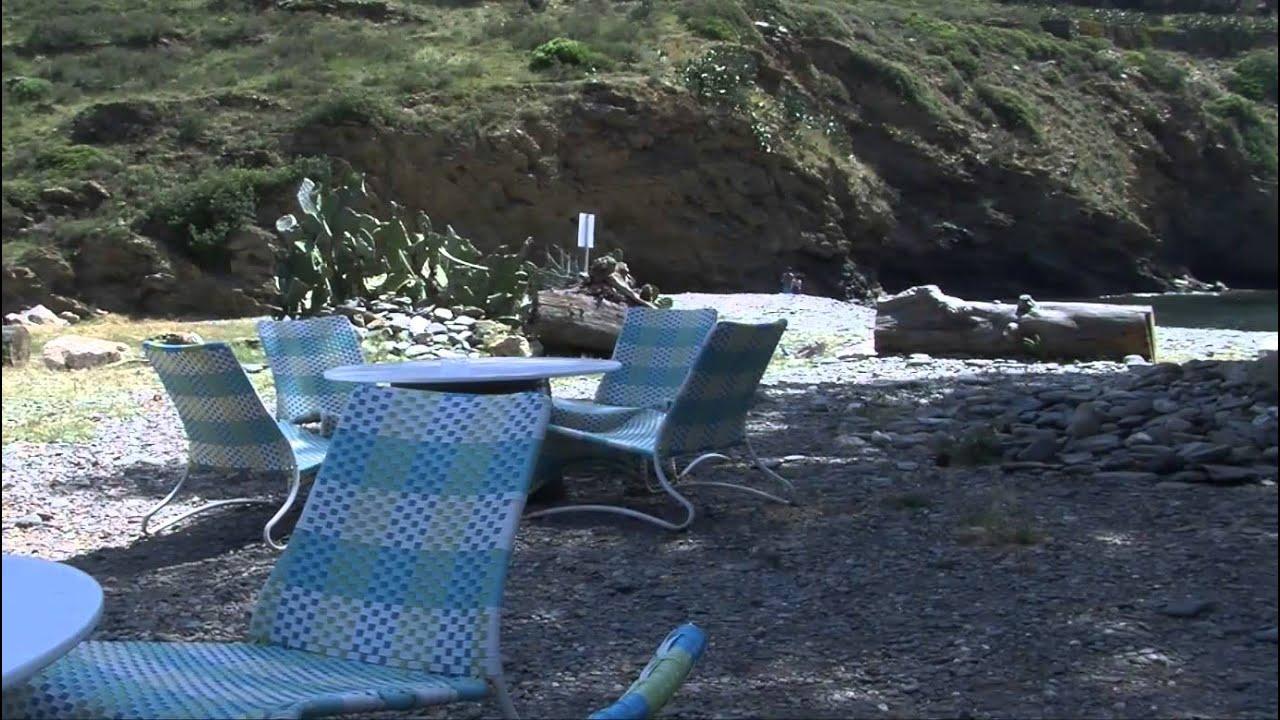 Cala Joncols Hotel Restaurante Chiringuito