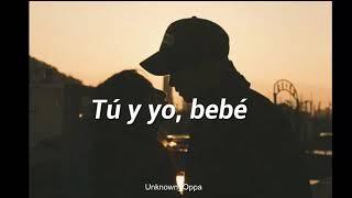 2Chain You and I Sub Espaol.mp3