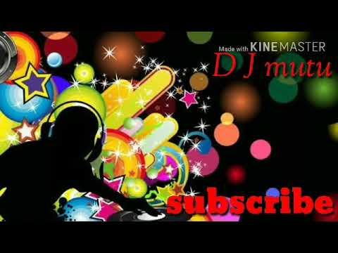 Baha__ Kiliki _Maro_ Dj_ MUTU //Telugu_ Dance_ Remix//