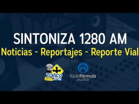 Semov sancionará a unidades que no presten servicio, Gustavo Flores
