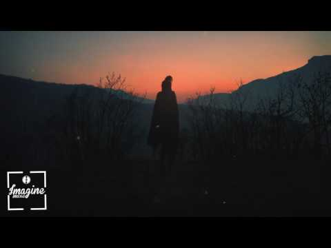 Dvsn - Keep The Faith (Faithful Extended Remix)