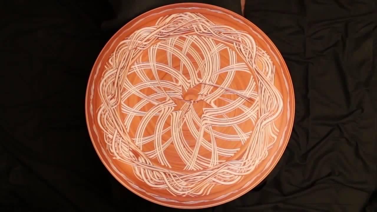 Resultado de imagem para Dance on the circle.