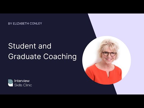 Graduate Interview Coaching