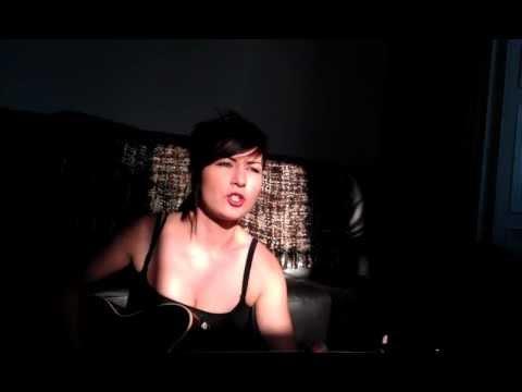Hazel Woodland - Firework (Katy Perry Cover)