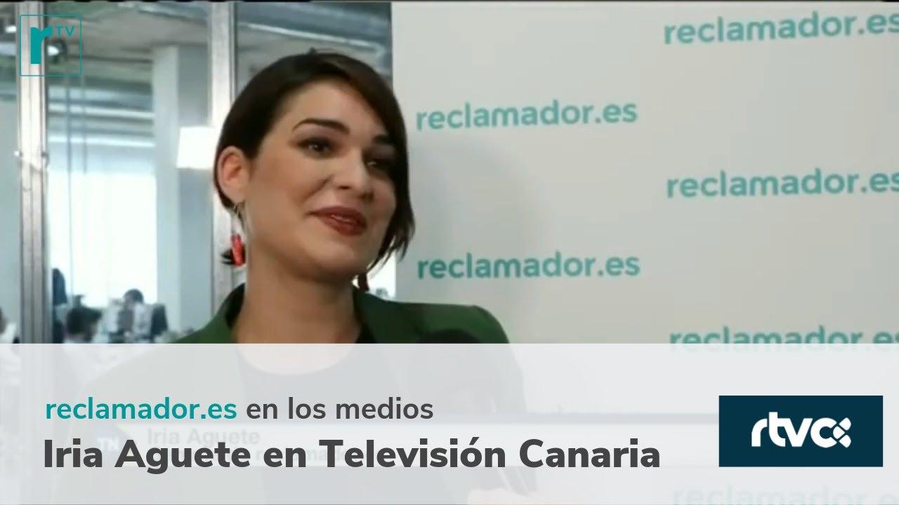 Spanish TV - TV from Spain.