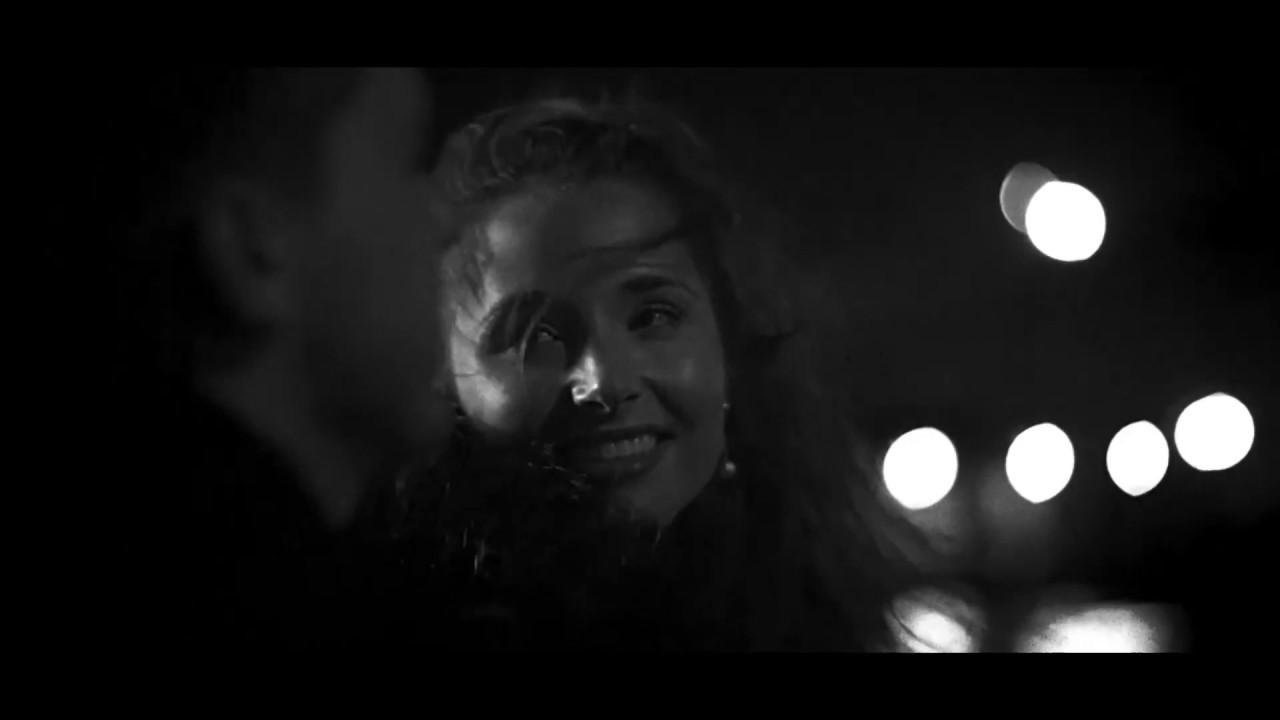 The Quarantine Pods Episode 5.2 Short Filmmaking