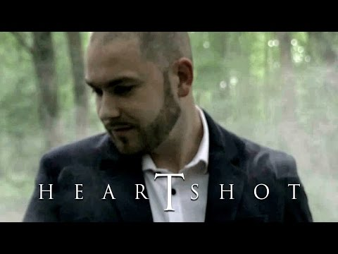 Two Down // Heartshot (Official Music Video)