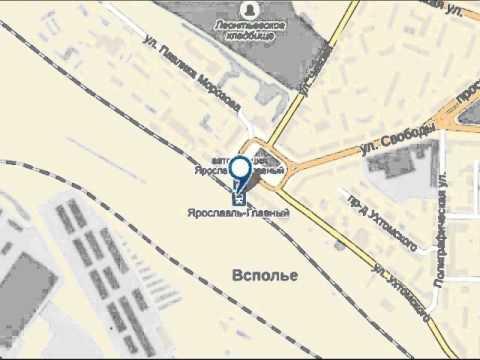 Московский Нефтехимический Банк