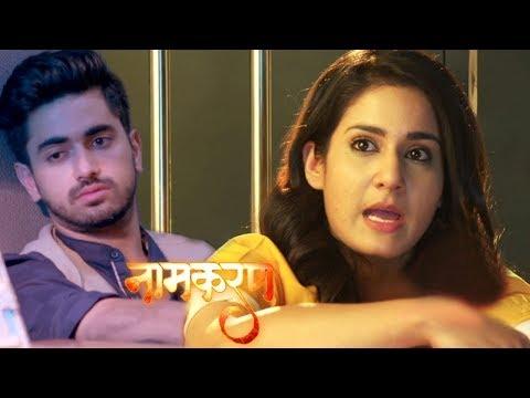 NAMKARANN || Today Full Episode || Upcoming Twist || Star Plus || NAMKARANN thumbnail