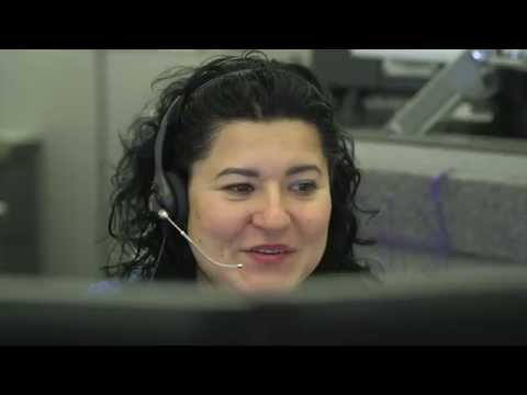 Progressive Careers - Martha - Bilingual Customer Service Representative