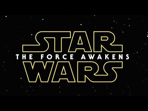 8# A Mozi Hősei - Star Wars VII. Az Ébredő Erő SPOILERES kibeszélő + a régi filmek felelevenítése letöltés