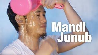Download Video Panduan Ibadah: Tata Cara Mandi Junub MP3 3GP MP4