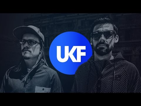 Maksim & Tru Fonix - Test It (Truth Remix)