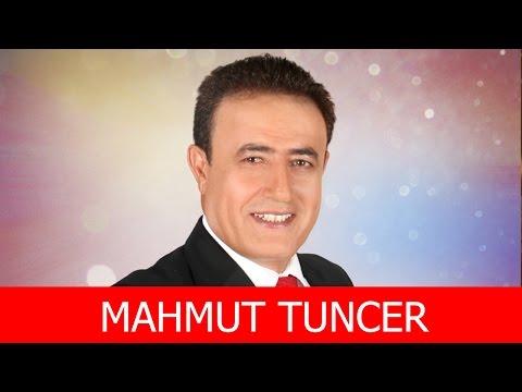 Mahmut Tuncer Kimdir?