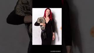 Cris Cyborg Says Ronda Rousey Needs Professional Help To Get Over Losses! Ronda Will Beat Up A Diva!