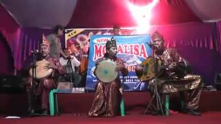 Madihin Banjar 2