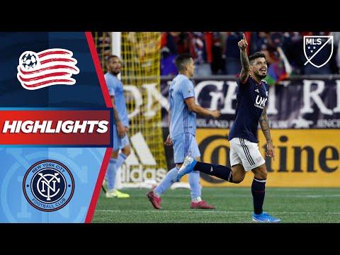 Colorado Rapids Vs Atlanta Silverbacks Soccerway Results