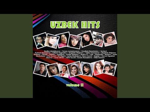 Lalixon (feat. Obid Asomov)